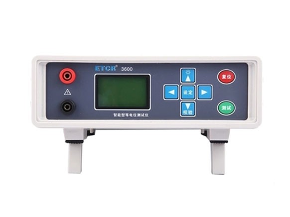等电位测试仪ETCR3600